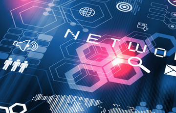 Tele2 launches new LTE-M network for IoT