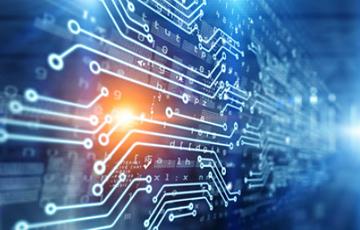 Qualcomm Introduces Next-Gen Cellular Chipset Purpose-Built for IoT