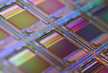 G+D warns: chip shortage threatens vital economic sectors