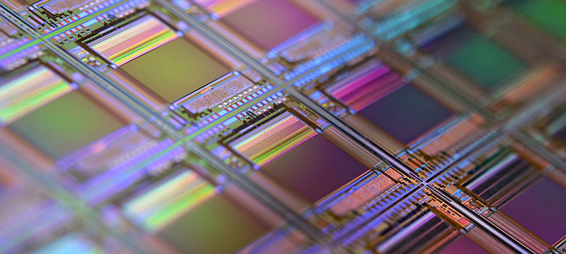 20 million cellular IoT chips missing in 2021 due to global supply shortage