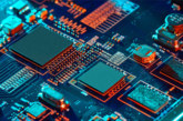 Jeeva Claims World's Lowest Power Wireless Chip for IoT