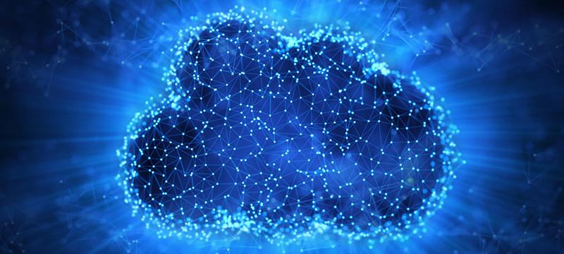 IoTerop Introduces Nebraska—A Secure NB-IoT Bridge to AWS IoT Core