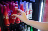 Atos becomes official IoT partner for Coca-Cola HBC
