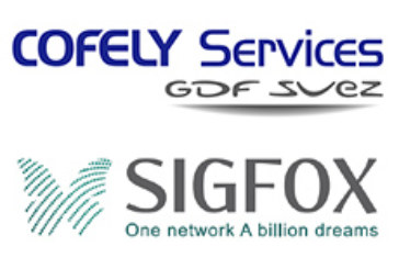 Cofely Services, a subsidiary of ENGIE, integrates SIGFOX solution to expand services it provides for buildings