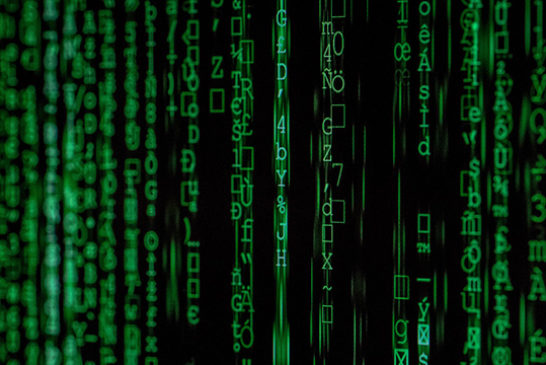 New HEH Botnet Launches Brutal Attacks on IoT Devices and Systems