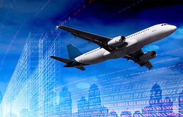 AT&T and Honeywell Team Up on Connected Aircraft and Freight Solutions