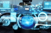 Testing for Connected Cars – How Does It Work?