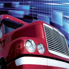 KORE and VisTracks Partner to Streamline Regulatory Compliance in Fleet Management