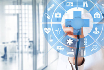 Berg Insight says 16.5 million Europeans will use connected care solutions in 2022