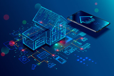 Global Smart Home Market to Surpass $100 Billion in 2019