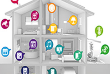 How to succeed in the connected home market – 10 key principles for IOT success
