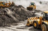 Semtech's LoRa Technology Enables More Efficient Construction and Mining Machines