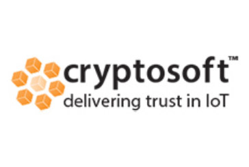 Cryptosoft Announces Latest Version of its Data-centric Security Platform