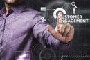 Here's How Technology Has Positively Impacted Customer Engagement