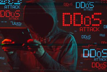 Bigger and badder: the evolution of botnets (and DDoS attacks)