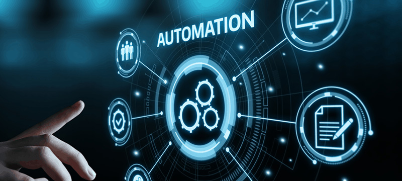 4 Important Reasons Automation Is A Must For Companies In 2020