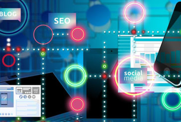 SEO Services in 2020: The Dos & Don'ts
