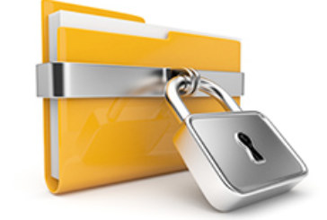 How Companies are Enhancing Their Digital Security for Customer Data Protection