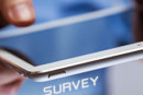 Global Study Reveals IoT Adoption is at 69 Percent Despite Security Concerns