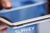 Major Global Survey: Cellular Tech Key to Coming IoT Wave, North America to Lead