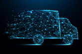The Role of the Internet of Things in Delivery