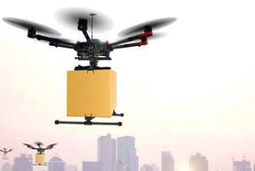 WISeKey's Identity Blockchain Technology Secures Commercial and Recreational Drones and Improves Safety