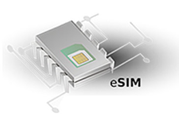 Telit and Tele2 Introduce Telit simWISE - a Module-Software Embedded SIM Technology