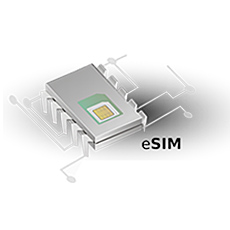 Telit and Tele2 Introduce Telit simWISE – a Module-Software Embedded SIM Technology