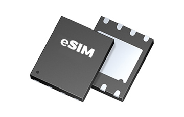 SIMalliance Reports Continued Strength of Global SIM Market and Gives First View of eSIM Volumes