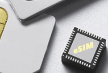 Gemalto extends remote provisioning to all consumer devices with GSMA compliant solution