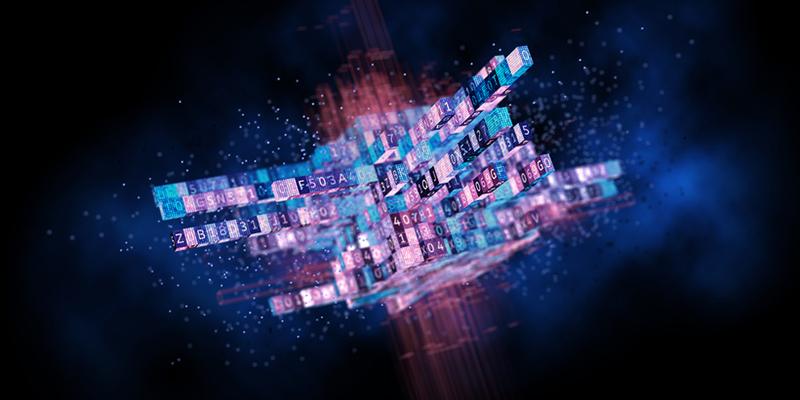 Understanding The Complex IoT Ecosystem