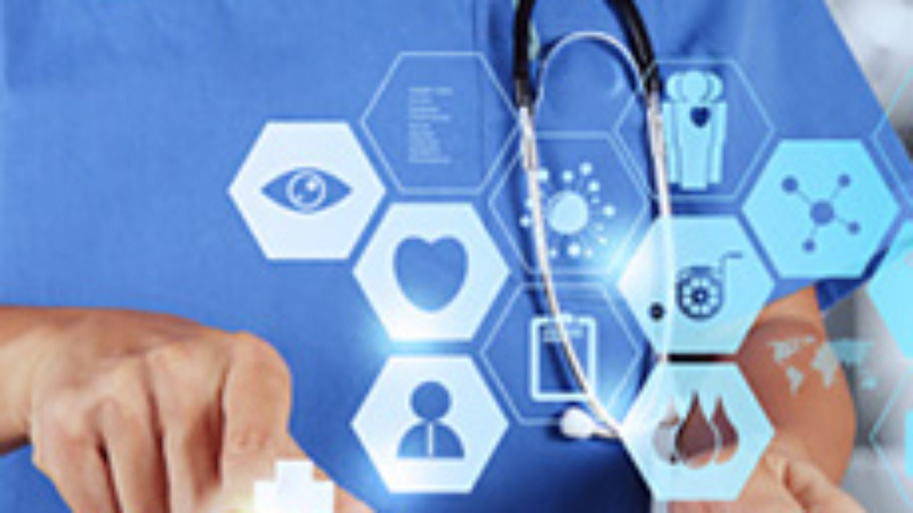 Internet of Things (IoT) Healthcare Market is Expected to