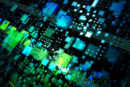 Quectel adds extensive antennas portfolio to IoT product range