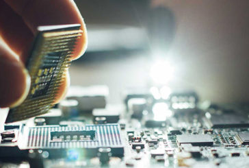 Thailand's electronics sector still a magnet for investors thanks to established industries in Smart E&E and IoT