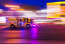 Sierra Wireless helps UK vehicle fleets connect with Emergency Services Network