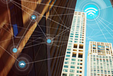 Cellular and LPWAN Technologies to Threaten Short-Range Wireless Solutions in Nascent IoT Markets