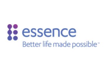 Essence Predicts IoT Integration & Revenue Models Biggest Challenges in 2017