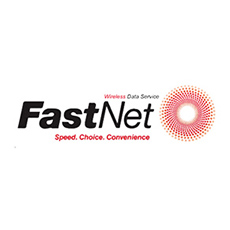 FastNet launches South Africa's first purpose-built IOT network