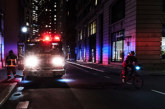 Telit adds two LTE modules to the FirstNet Lineup