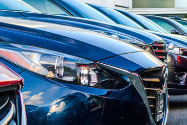 The rental and leasing car telematics market is expected to grow at a CAGR of 15.7 percent in the next 5 years