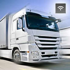 MiX Telematics Partners with Iridium to Offer Fleet Customers Reliable and True Global Coverage