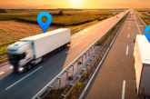 The installed base of fleet management systems in the Americas to reach 31 million units by 2025
