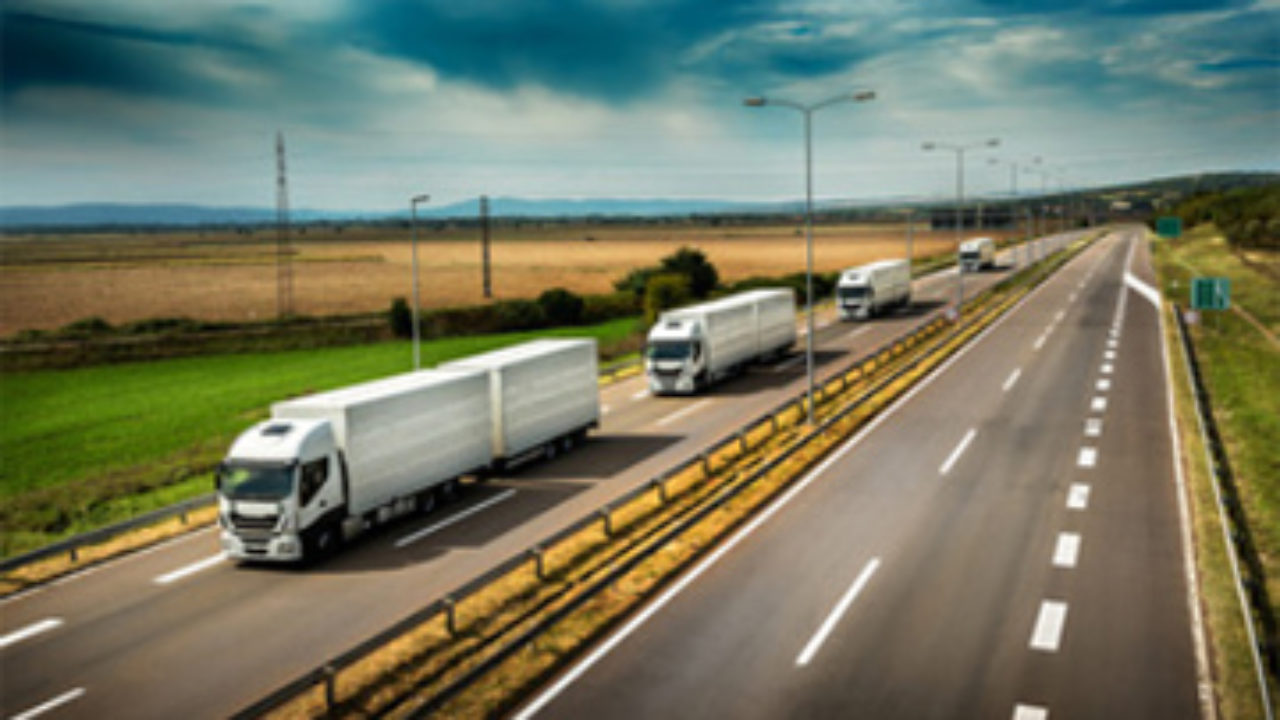 IoT News - The installed base of fleet management systems in Europe will  reach 19.9 million by 2024 - IoT Business News