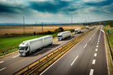 Fleet Management: How to reduce the chance of trucking accidents