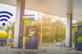 Semtech and AIUT Optimize Petroleum Gas Management with LoRa® Devices
