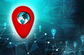 LORIOT Leverages Kerlink's Wanesy Geolocation Services To Offer IoT Location Solution in 130+ Countries