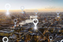 "Sigfox enhances its geolocation services suite ""Atlas"" to offer more accurate worldwide asset tracking"