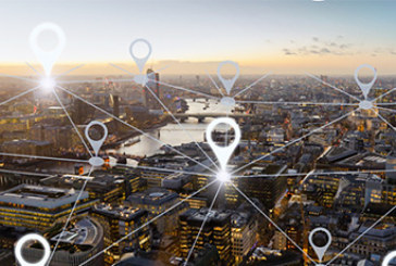 Semtech Announces Availability of LoRa Cloud™ Geolocation