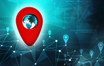 hoopo Launches to Provide Low-Power Geolocation Solutions for IoT