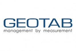 Geotab Announce the Sale of 150,000 GO7 Devices Delivering Superior Fleet Management